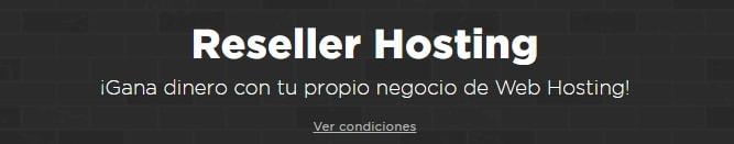 Que es Hostgator