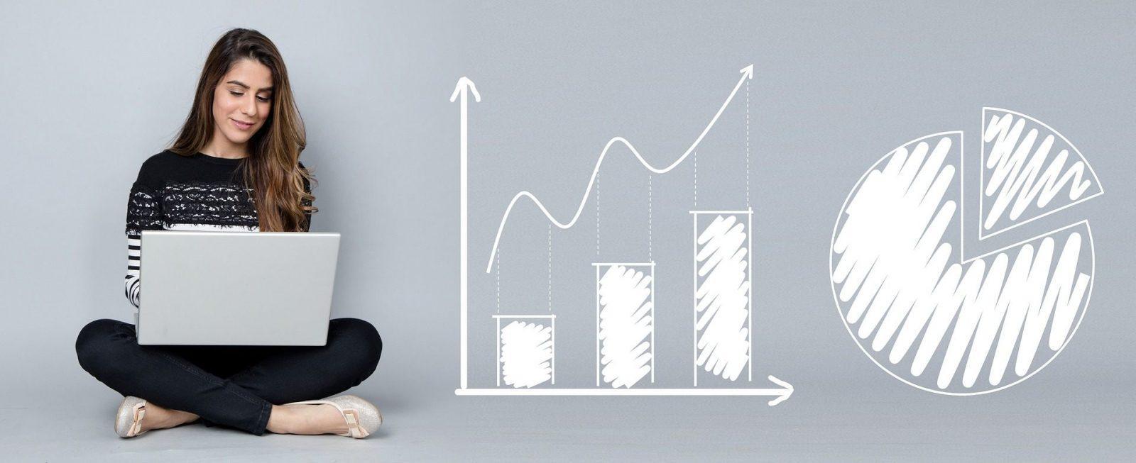 como aumentar trafico web