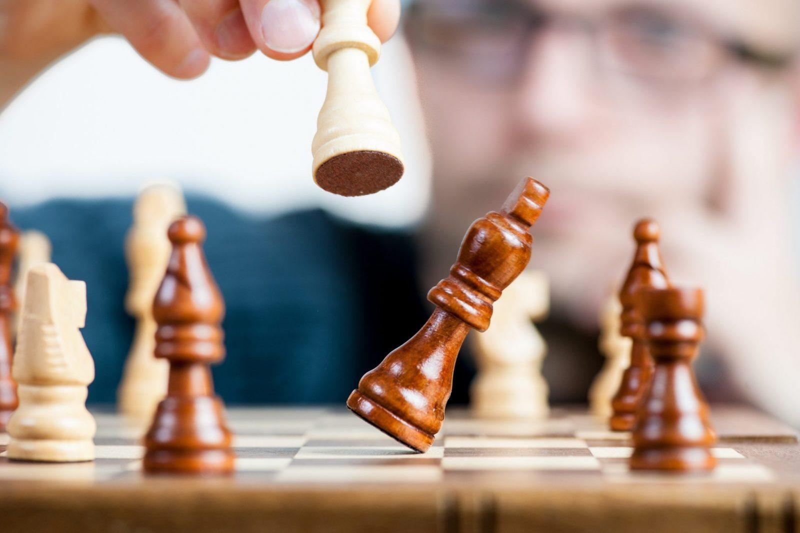 analizar competencia online