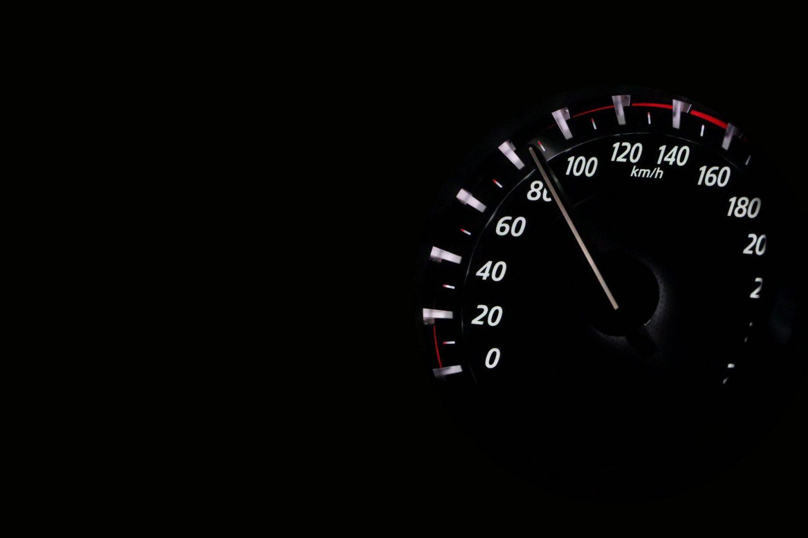 aumentar velocidad de carga