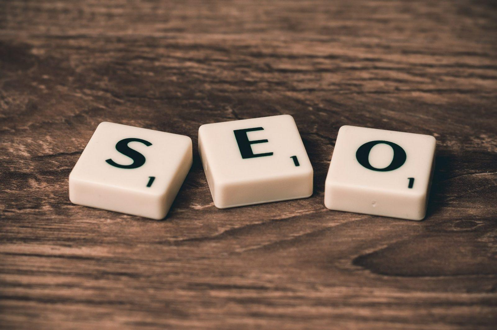 como hacer seo on page