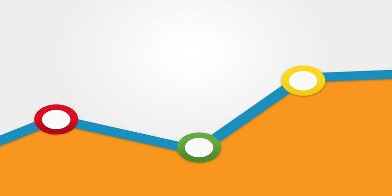 Guia Express: ¿Cómo Incorporar Google Analytics En WordPress?