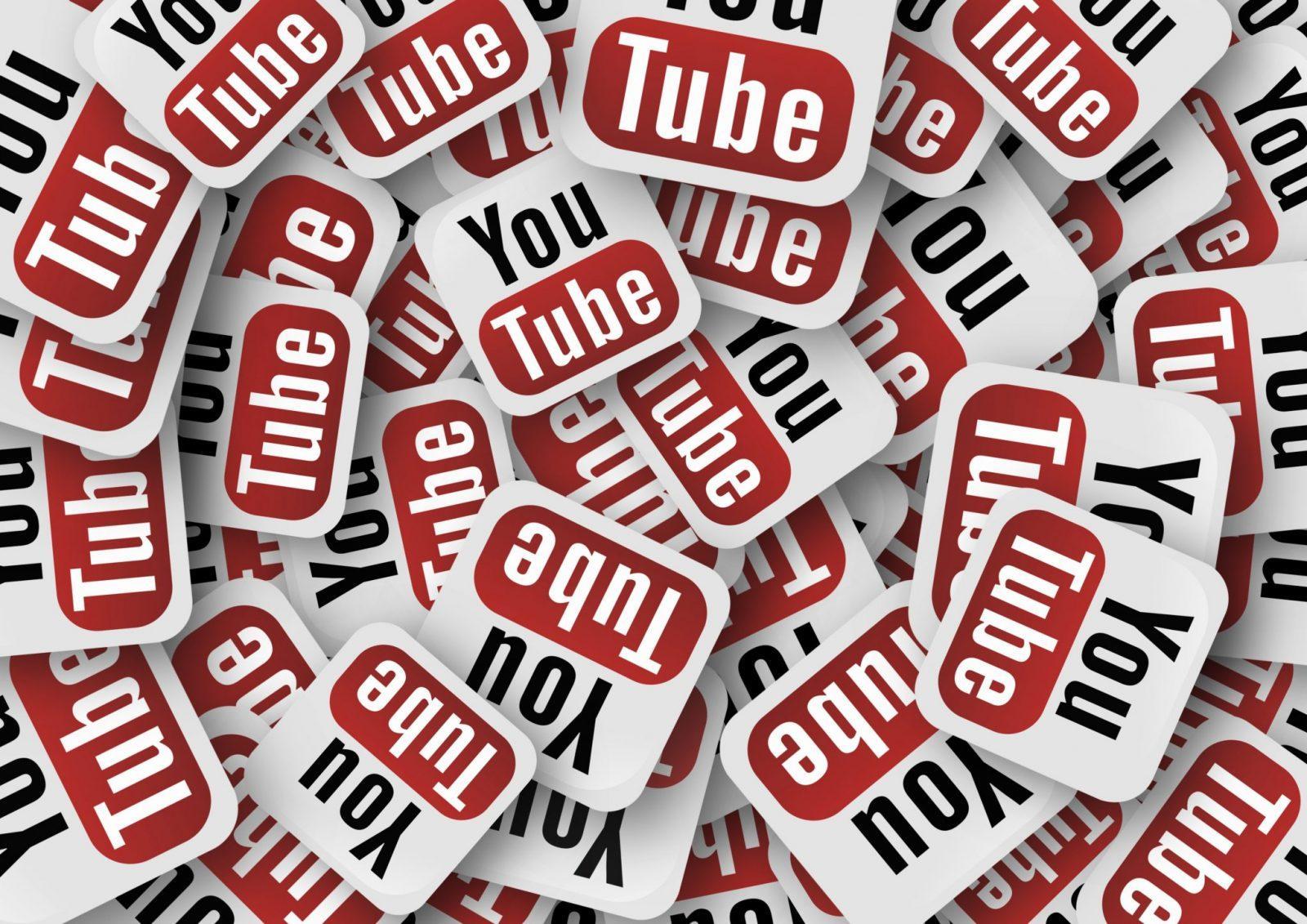 estrategias seo para youtube
