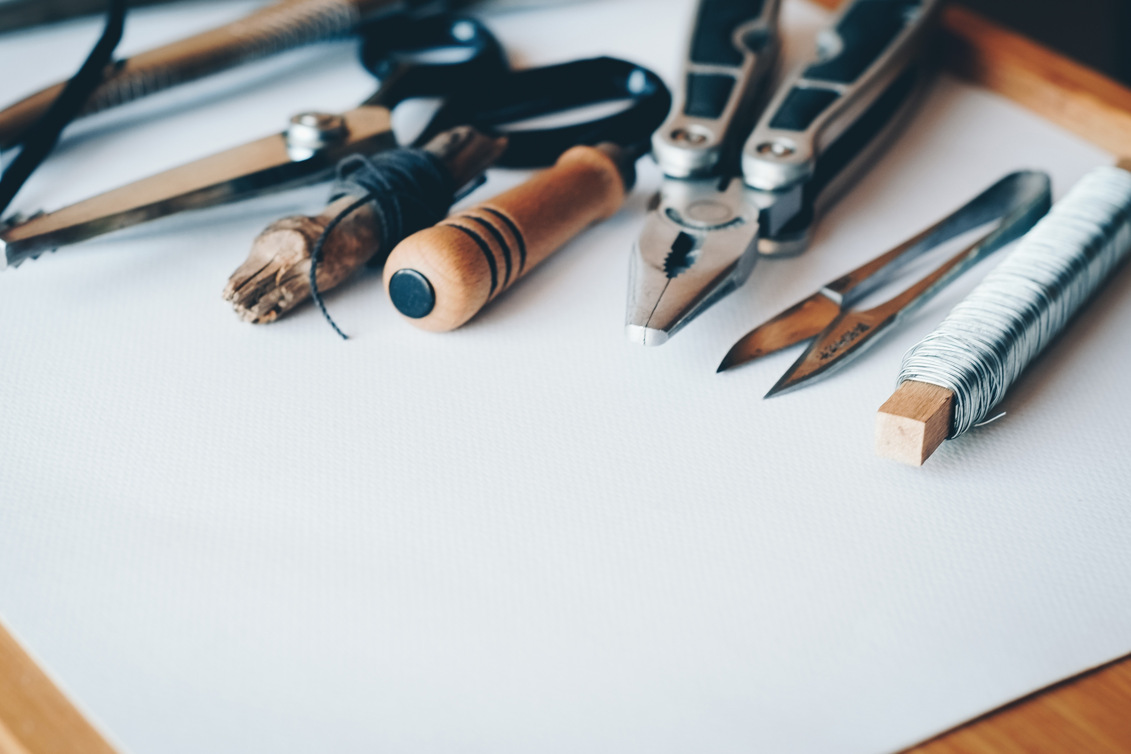 herramientas para seo