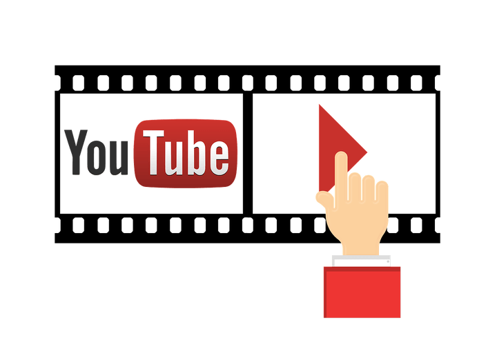como tener mas visitas en youtube
