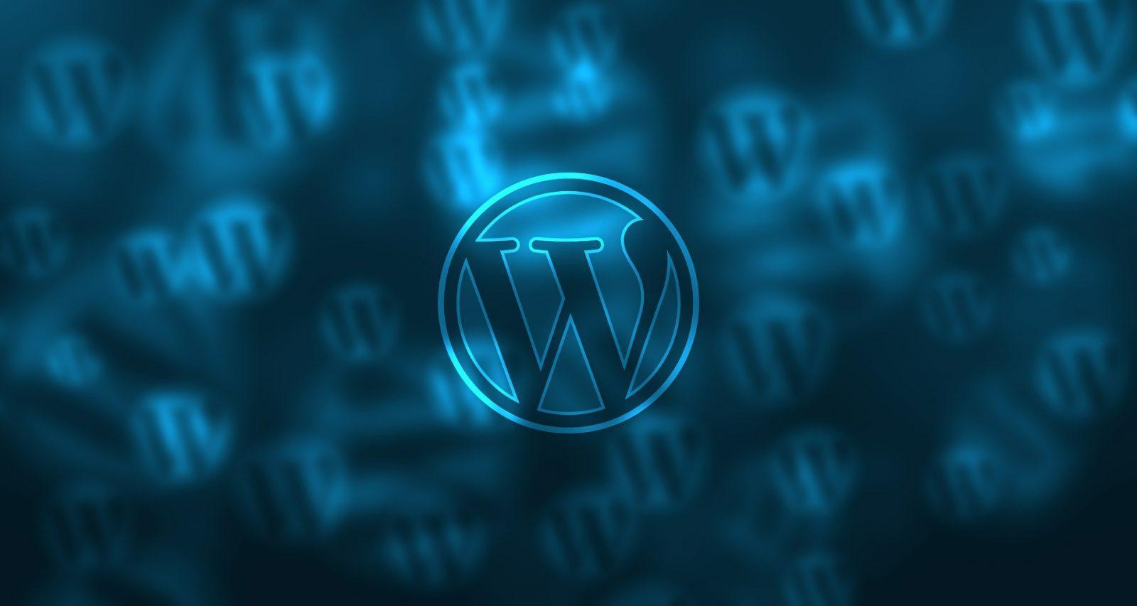 como usar wordpress