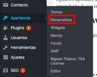 ¿Cómo Usar WordPress? Guia Completa Paso A Paso