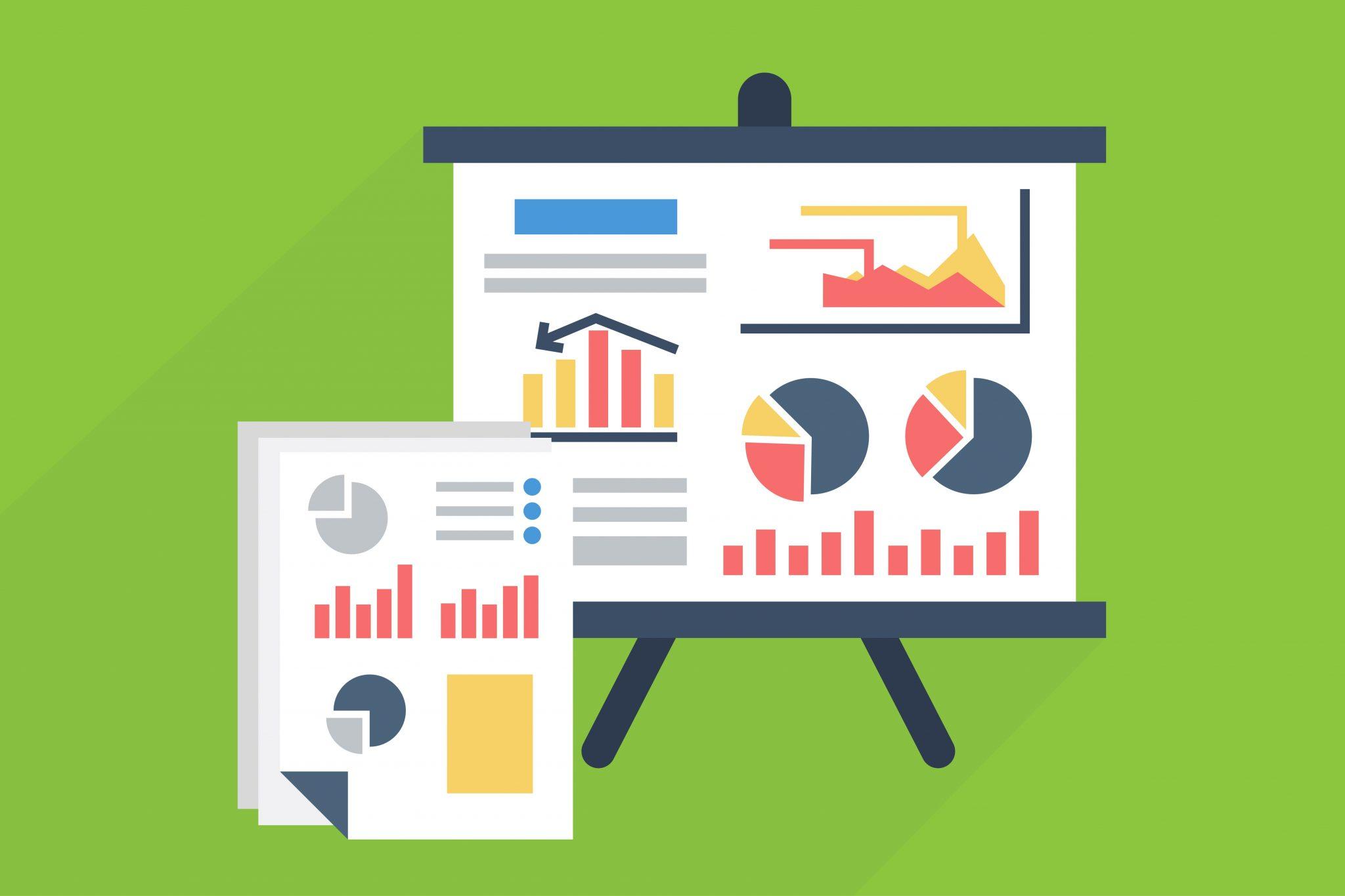 plataformas para crear infografias