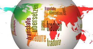 ganar dinero haciendo traducciones