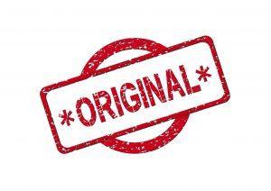 seo para imagenes originalidad