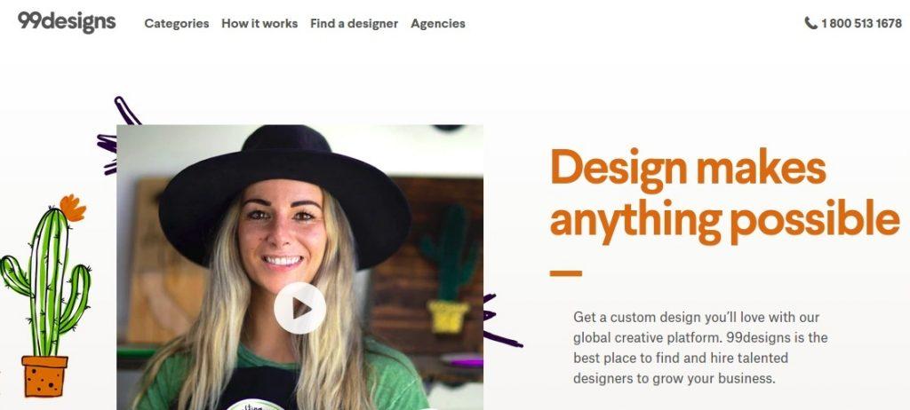 habilidades de un diseñador grafico