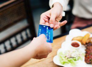 como ahorrar dinero en casa rapido