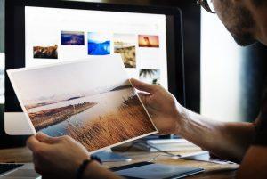 paginas para freelance
