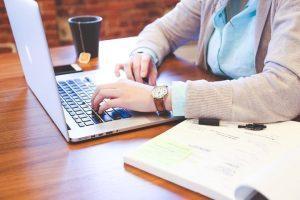 redactor digital consejos