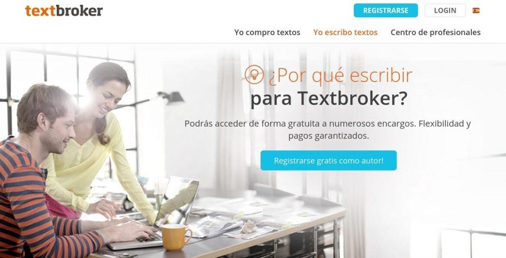 redactor digital textbroker