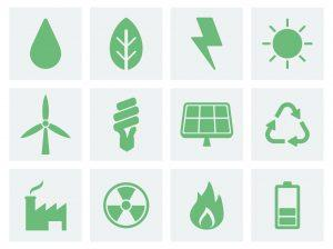 acciones para ahorrar energia