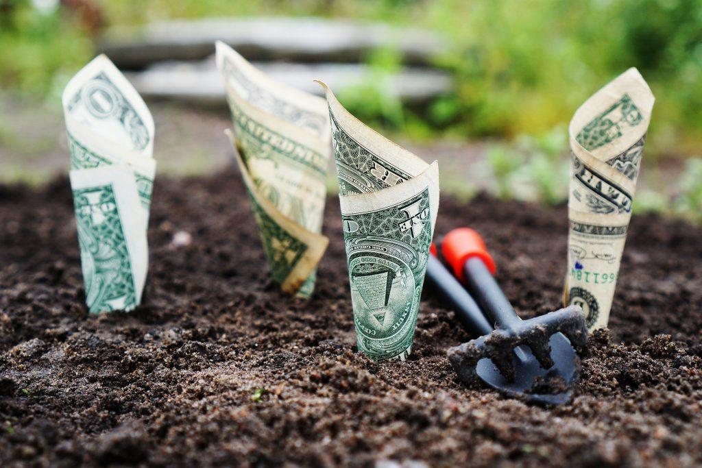 como alcanzar la libertad financiera